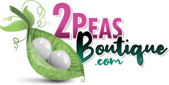 2 Peas Boutique